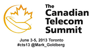 #cts13 June3-5