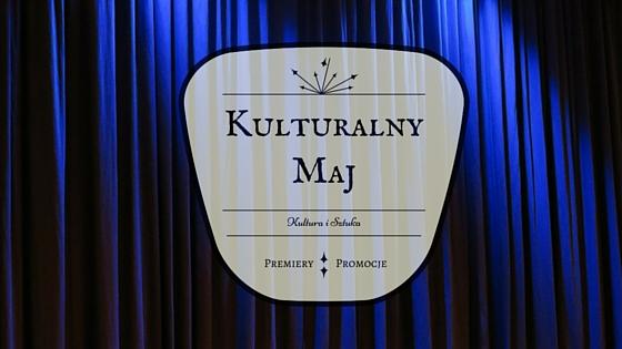 Kultura, Teatr, Premeiry, Promocje, Warszawa