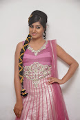 Shamili Beautiful photos gallery-thumbnail-19