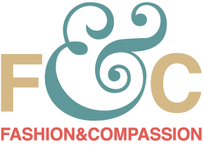 Fashion and Compassion