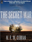 Official Secret War Facebook page
