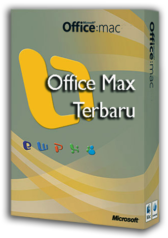 download software microsoft office mac terbaru update free download