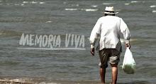 MEMORIA VIVA-próximamente estreno en Málaga