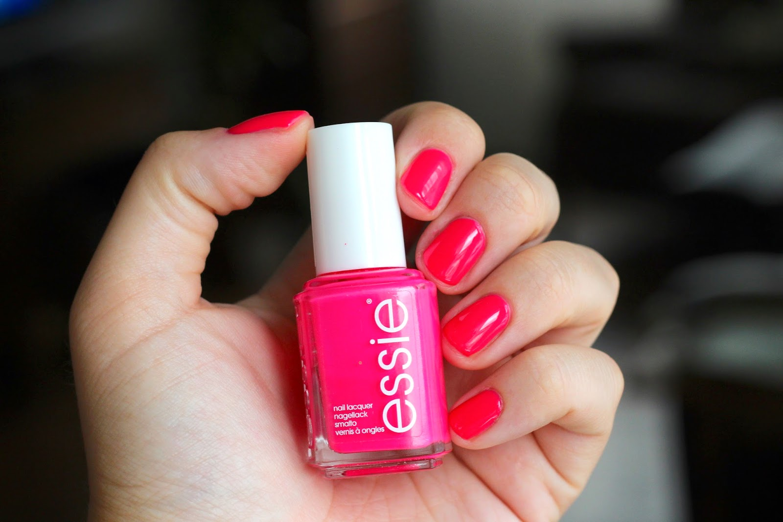 lacquer-love-throwback-to-bright-pink-5