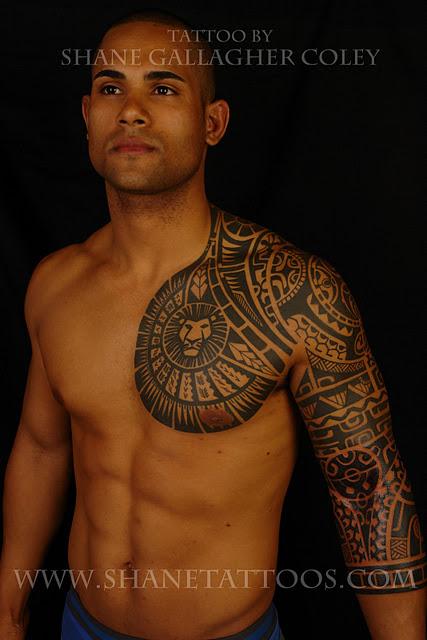 the_rock_tattooo_by_bambin0-d4i1mbd.jpg