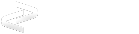 Alex Egui | Web Official | La Mejor Musica Del Momento