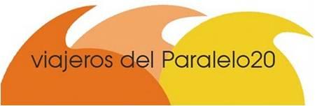 Viajeros del Paralelo20