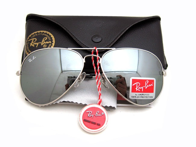 Ray Ban Sunglasses One Of The Symbols Of American Culture Best