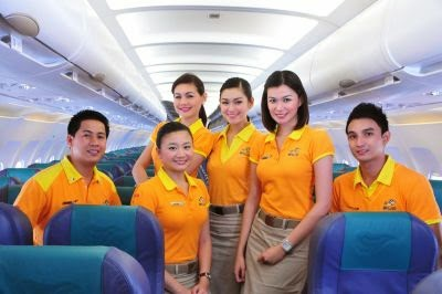 Fly gosh cabin crew recruitment cebu pacific for Cabin crew recruitment agency philippines