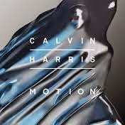 Love Now Lyrics - CALVIN HARRIS