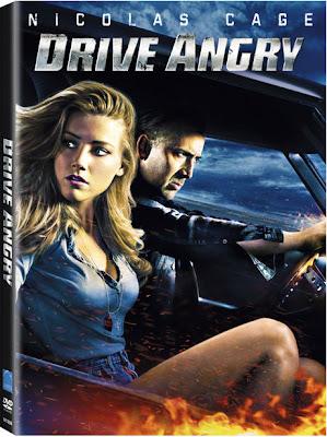Infierno+al+Volante+%25282011%2529+Espa%25C3%25B1ol+Latino+DVDRip Infierno al Volante (2011) Español Latino DVDRip
