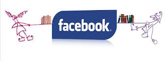 Nuestra Biblioteca en Facebook