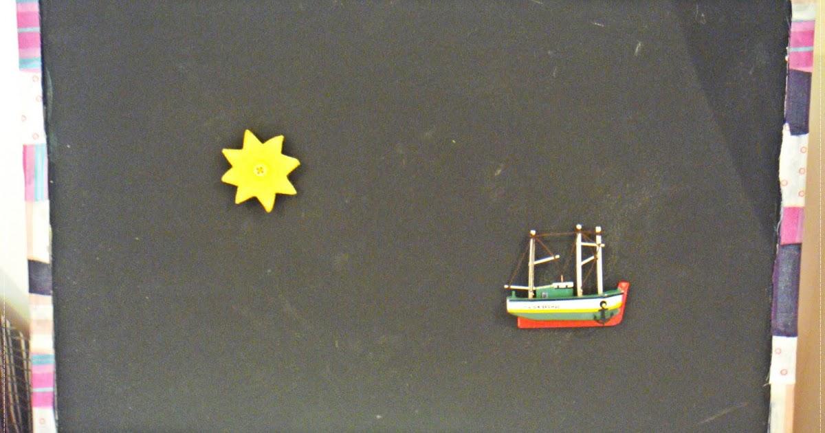 Casas cocinas mueble pintura magnetica leroy merlin for Pintura magnetica leroy merlin