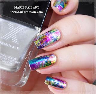 http://www.nail-art-marie.com/2015/08/nail-art-dry-brush-avec-infinite-ombre.html