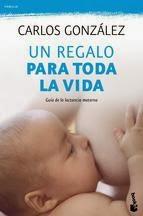http://www.casadellibro.com/afiliados/homeAfiliado?ca=22986&idproducto=1950409