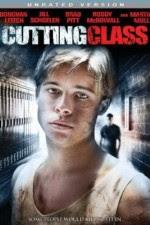 Watch Cutting Class 1989 Movie Online
