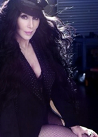 Cher, 2014