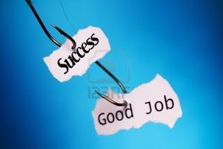 Revit mang lại công việc và thành công cho người sử dụng thành thạo