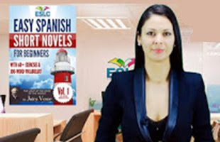 BOOKS TO BOOST YOUR SPANISH