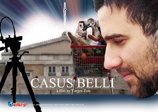 http://2.bp.blogspot.com/-6HDLouG9hMs/TZ-Cq-BFhOI/AAAAAAAAM8Y/b2U9R_Mexcw/s1600/Casus_%2BBelli_in_France_movie.jpg