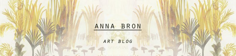 Anna Bron