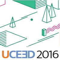 UCEED 2016