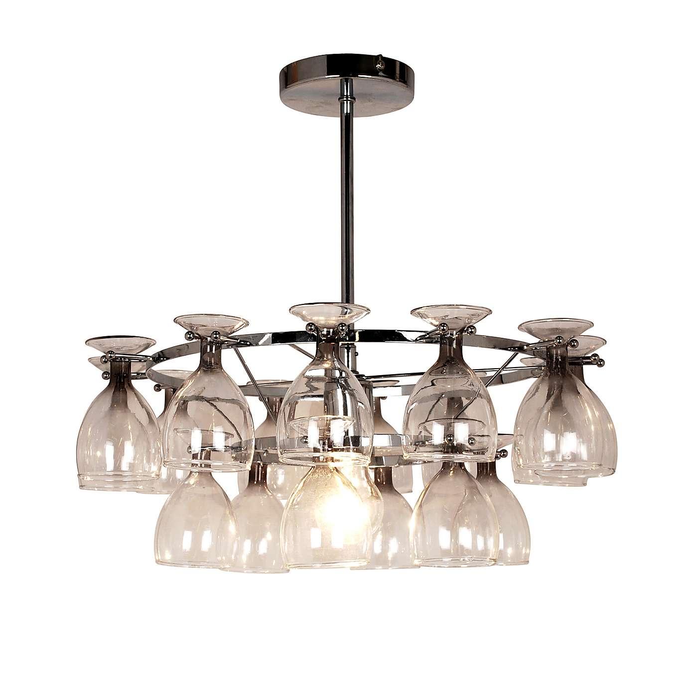 lighting vine custom organic hopper sculpture chandelier design mansion iron daniel img forging greystone