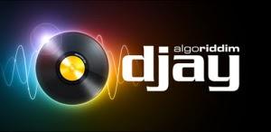 djay 2 v2.1 Apk - Android Dj Programı