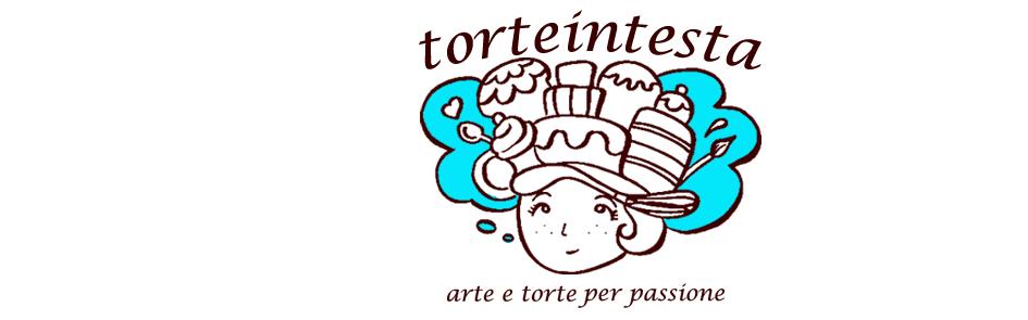 torteintesta