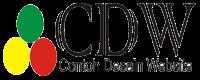 Contoh Desain Website