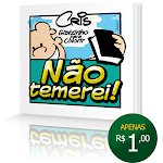 GIBIZINHOS DE BOLSO PARA COLORIR