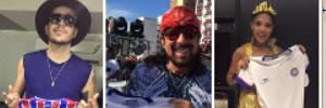 Bahia faz acordo com artistas para o carnaval 2016