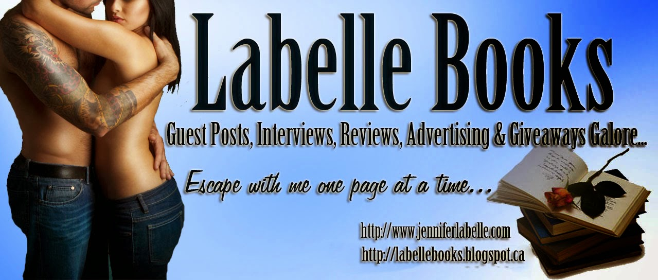 Labelle Books