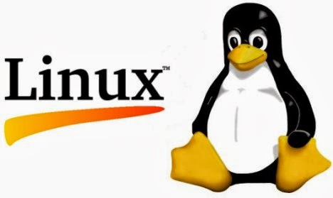 How to Check Kernel version and other related information in Linux