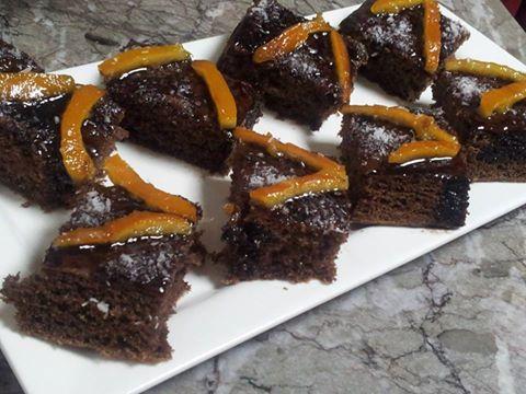 حلويات, حلويات مغربية, كيك, مقادير الكيك العادي, طريقة تحضير الكيك, حلويات مغربية سهلة