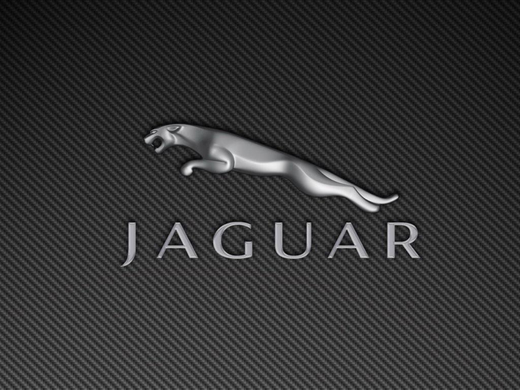 http://2.bp.blogspot.com/-6HKqWyPeBrs/TX6Vjt7nIsI/AAAAAAAADRE/D-IfgRNweCc/s1600/Jaguar-Logo-wallpaper.jpg