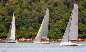 http://asianyachting.com/news/RMSIR2013/Raja_Muda_2013_Race_Report_2.htm
