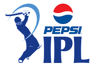 IPL 2014 Livescores, IPL 2014 Scorecards, Results