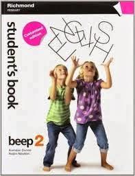Beep 2
