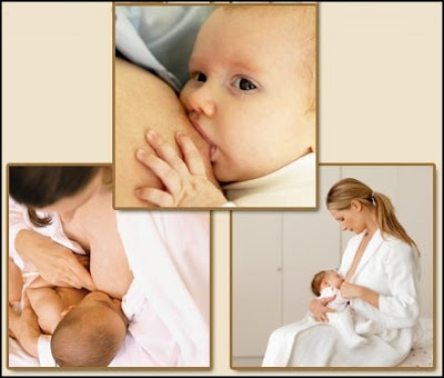 Refluxo dos bebês. Quando ficar preocupado?