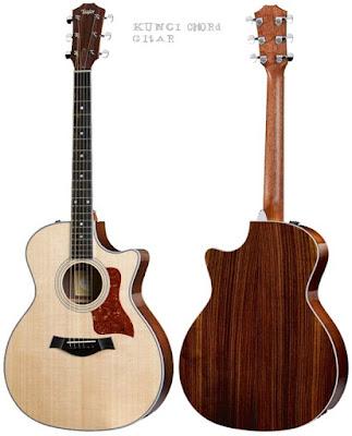 http://kuncichord-gitar.blogspot.com/2015/05/merk-gitar-akustik-terbaik-saat-ini-2015.html