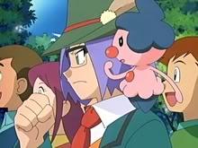 assistir - Pokémon 436 - Dublado - online
