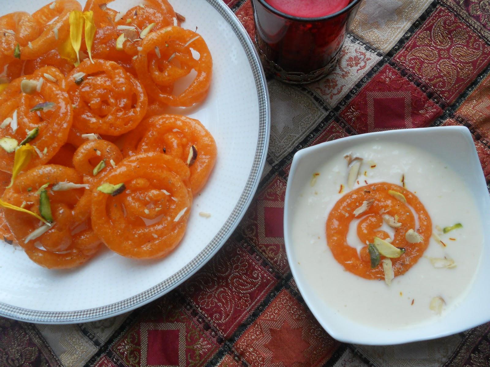 http://2.bp.blogspot.com/-6HPaZcGxKJU/UIWAIU5eAmI/AAAAAAAABHM/NwxOM1QWjwI/s1600/food+2012+081.jpg