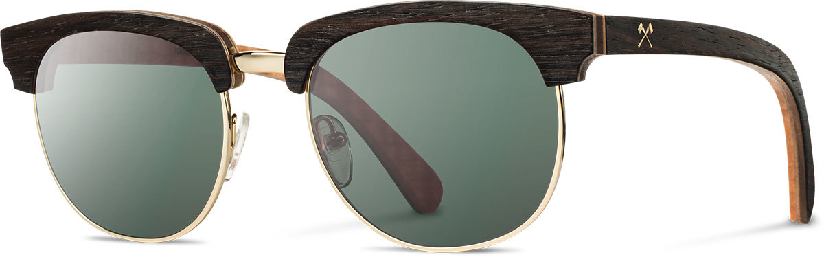 27132cc2c8 If you are looking for a pair of wooden sunglasses that is luxurious and  refined
