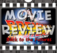 Movie Review - Back to the Future Trilogy