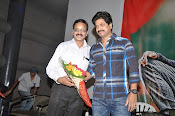Telugu movie Indrudu Audio release function-thumbnail-9
