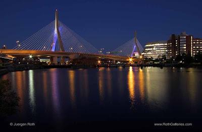 http://juergen-roth.artistwebsites.com/featured/zakim-bridge-lit-up-blue-juergen-roth.html