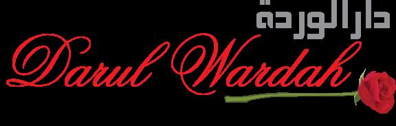 Rumah Perlindungan dan Pemulihan Wanita Darul Wardah