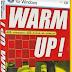 Warm Up! (PC)