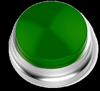 Como crear nuestro propios botone+BLOG+TODO+CREATIVO